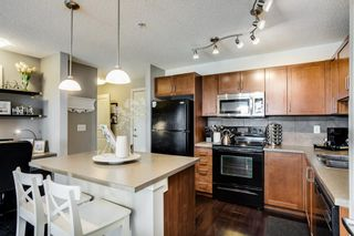 Photo 5: 308 162 Country Village Circle NE in Calgary: Country Hills Village Apartment for sale : MLS®# A1118316