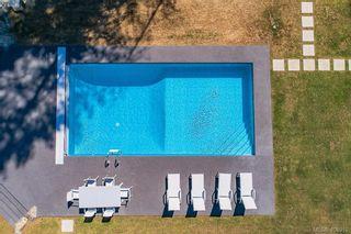 Photo 20: 3220 Eagles Lake Rd in VICTORIA: Hi Eastern Highlands House for sale (Highlands)  : MLS®# 812574