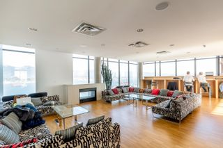 Photo 3: 2303 128 W CORDOVA STREET in Vancouver: Downtown VW Condo for sale (Vancouver West)  : MLS®# R2610708