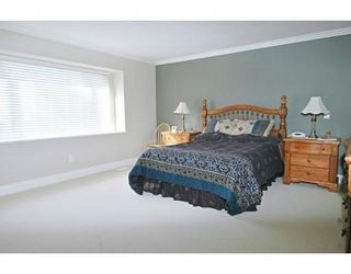 "Photo 7: 24154 MCCLURE Drive in Maple_Ridge: Albion House for sale in ""MAPLE CREST"" (Maple Ridge)  : MLS®# V632433"