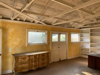 Photo 18: TALMADGE House for sale : 2 bedrooms : 4552 47th in San Diego
