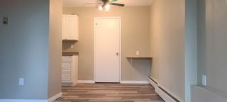 Photo 5: 101 3518 44 Street SW in Calgary: Glenbrook Apartment for sale : MLS®# A1093366