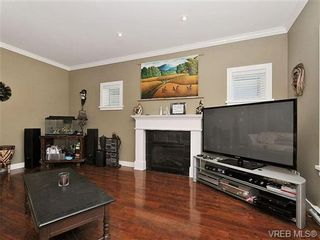 Photo 2: 982 Tayberry Terr in VICTORIA: La Happy Valley House for sale (Langford)  : MLS®# 646442