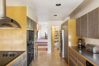 Photo 13: 986 Fir Tree Glen in : SE Broadmead House for sale (Saanich East)  : MLS®# 881671