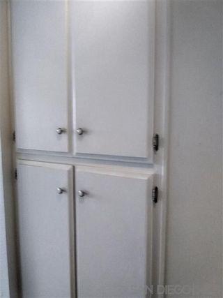 Photo 18: CHULA VISTA Condo for sale : 1 bedrooms : 490 FOURTH AVENUE #34
