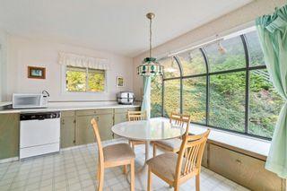 Photo 51: 5420 Sunnybrae Road in Tappen: Sunnybrae House for sale (Shuswap Lake)  : MLS®# 10238040