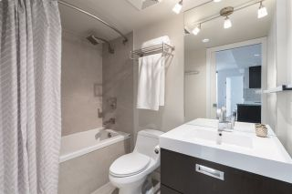 "Photo 24: 509 1055 RICHARDS Street in Vancouver: Downtown VW Condo for sale in ""The Donovan"" (Vancouver West)  : MLS®# R2496959"