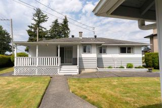 "Photo 16: 5054 CENTRAL Avenue in Delta: Hawthorne House for sale in ""Hawthorne"" (Ladner)  : MLS®# R2513137"