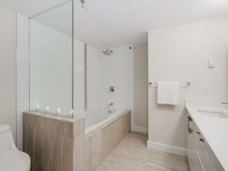 Photo 10: 111 2274 Folkestone Way in : Panorama Village Condo for sale (West Vancouver)  : MLS®# V1134389
