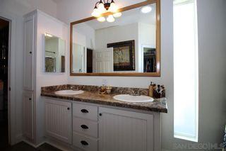 Photo 16: CARLSBAD WEST Manufactured Home for sale : 3 bedrooms : 7117 Santa Cruz #83 in Carlsbad