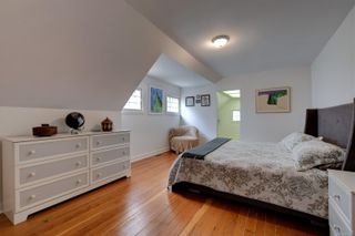 Photo 26: 1319 Stanley Ave in : Vi Fernwood House for sale (Victoria)  : MLS®# 856049