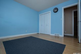 Photo 21: 319 FAIRVIEW Road in Regina: Uplands Residential for sale : MLS®# SK854249