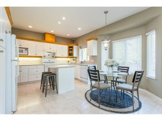 """Photo 15: 5120 223A Street in Langley: Murrayville House for sale in """"Hillcrest"""" : MLS®# R2597587"""