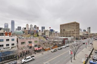 Photo 24: 510 519 17 Avenue SW in Calgary: Cliff Bungalow Apartment for sale : MLS®# A1092264