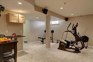 Photo 26: 123 RANCH GLEN Place NW in Calgary: Ranchlands Detached for sale : MLS®# C4197696