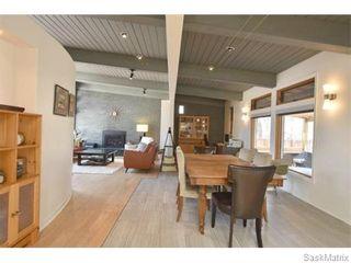 Photo 22: 3330 ALBERT Street in Regina: Lakeview Single Family Dwelling for sale (Regina Area 05)  : MLS®# 576670