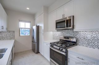 Photo 19: LA MESA Townhouse for sale : 3 bedrooms : 4414 Palm Ave #10