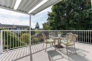 """Photo 20: 4856 43 Avenue in Delta: Ladner Elementary House for sale in """"LADNER ELEMENTARY"""" (Ladner)  : MLS®# R2204529"""