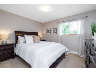 """Photo 18: 18331 63 Avenue in Surrey: Cloverdale BC House for sale in """"Cloverdale"""" (Cloverdale)  : MLS®# R2588256"""