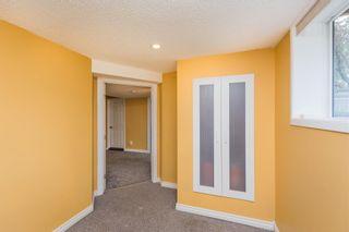 Photo 19: 10809 139 Street in Edmonton: Zone 07 House for sale : MLS®# E4249331