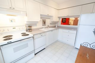 Photo 2: 306 2253 WELCHER Avenue in Port Coquitlam: Central Pt Coquitlam Condo for sale : MLS®# R2342449