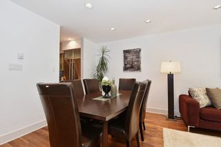 "Photo 27: 1468 ARBUTUS Street in Vancouver: Kitsilano Townhouse for sale in ""KITS POINT"" (Vancouver West)  : MLS®# R2111656"