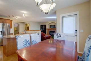 Photo 10: 81 Evansmeade Circle NW in Calgary: Evanston Detached for sale : MLS®# A1089333
