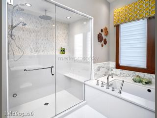 Photo 18: 231 WINDERMERE Drive in Edmonton: Zone 56 House for sale : MLS®# E4262700