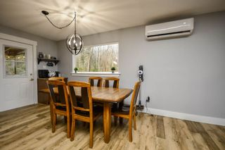 Photo 14: 28 Lakemist Court in East Preston: 31-Lawrencetown, Lake Echo, Porters Lake Residential for sale (Halifax-Dartmouth)  : MLS®# 202105359