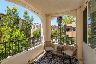 Photo 8: SAN MARCOS Townhouse for sale : 3 bedrooms : 2434 Sentinel Ln