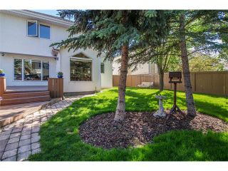 Photo 28: 1546 EVERGREEN Drive SW in Calgary: Evergreen House for sale : MLS®# C4016327