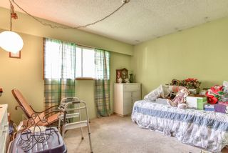 Photo 16: 7774 140 Street in Surrey: East Newton House for sale : MLS®# R2318594