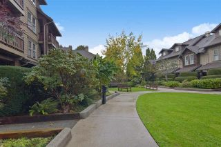 Photo 20: 107 15 SMOKEY SMITH PLACE in New Westminster: GlenBrooke North Condo for sale : MLS®# R2525727