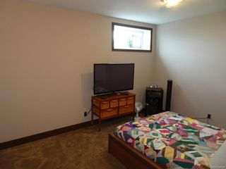 Photo 34: 104 MAPLE Avenue in Grand Coulee: Residential for sale : MLS®# SK612777