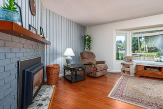 Photo 7: 1475 Hillside Ave in : CV Comox (Town of) House for sale (Comox Valley)  : MLS®# 882273
