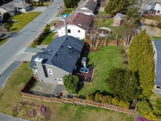 Photo 4: 948 Springbok Rd in : CR Campbell River Central House for sale (Campbell River)  : MLS®# 869410