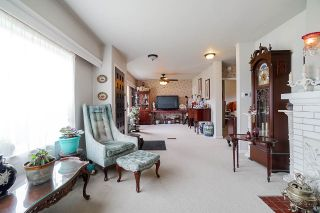 """Photo 10: 612 SECOND Street in New Westminster: GlenBrooke North House for sale in """"Glenbrooke North"""" : MLS®# R2545069"""