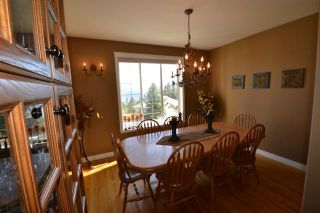 Photo 14: 3069 Lakeview Cove Road in West Kelowna: Lakeview Heights House for sale : MLS®# 10077944