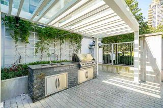 Photo 30: 202 2188 MADISON Avenue in Burnaby: Brentwood Park Condo for sale (Burnaby North)  : MLS®# R2579613
