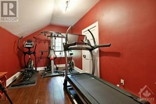 Photo 24: 18526 KIRK STREET in Martintown: House for sale : MLS®# 1264293