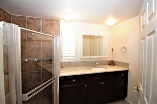 Photo 17: CARLSBAD WEST Manufactured Home for sale : 2 bedrooms : 7014 San Carlos St #62 in Carlsbad