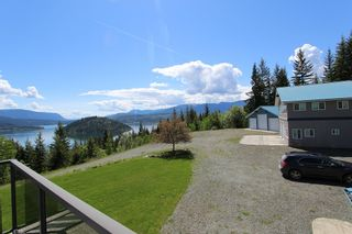 Photo 14: 4429 Squilax Anglemont Road in Scotch Creek: North Shuswap House for sale (Shuswap)  : MLS®# 10135107