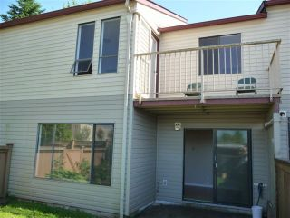 Photo 24: 59 32310 MOUAT Drive in MOUAT GARDENS: Home for sale