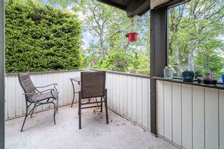 Photo 26: 643 Drake Ave in : Es Rockheights House for sale (Esquimalt)  : MLS®# 875038