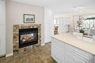 Photo 11: 623 Pine Ridge Crt in : ML Cobble Hill House for sale (Malahat & Area)  : MLS®# 870885