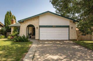 Main Photo: 3225 108 Street in Edmonton: Zone 16 House for sale : MLS®# E4256712