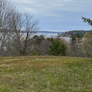 Photo 14: Vacant Land Highway 331 in West Lahave: 405-Lunenburg County Vacant Land for sale (South Shore)  : MLS®# 202111160