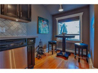 Photo 8: 1919 W 43RD AV in Vancouver: Kerrisdale House for sale (Vancouver West)  : MLS®# V1036296