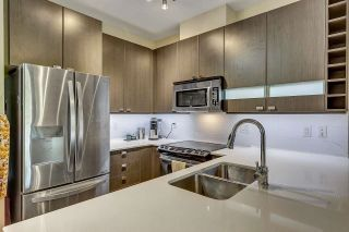 """Photo 11: 214 5655 210A Street in Langley: Salmon River Condo for sale in """"MGMT.CO #:MAINT, FEE:UNITS IN DEVELOPME"""" : MLS®# R2596379"""