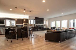 Photo 6: 51 Dumbarton Boulevard in Winnipeg: Tuxedo Residential for sale (1E)  : MLS®# 202111776